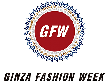 "Thanks and news about ""the 14th GINZA FASHION WEEK"" charity activity"
